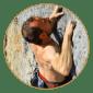 Erfahrungsbericht Personal Training Ernährungsberatung Alexander Wagner Chris