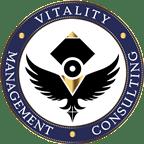 Logo Vitality Management GmbH Dachau, Personal Training Dachau, Personal Training München