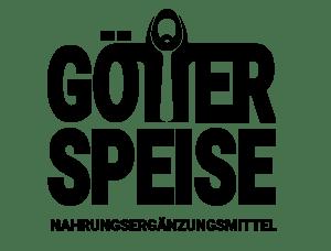 Götterspeise Partner Vitalitymanagement GmbH