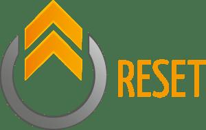 VMC Partner Reset